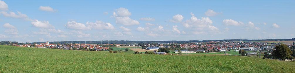 Schwäbischer Albverein | Ortsgruppe Niederstotzingen